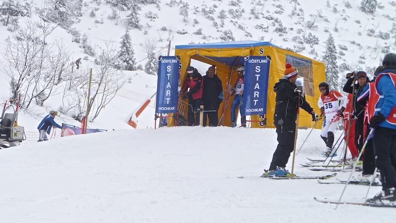 P1030258 FIS Masters Weltmeisterschaft in Göstling Hochkar