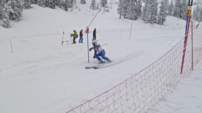 P1030259 FIS Masters Weltmeisterschaft in Göstling Hochkar