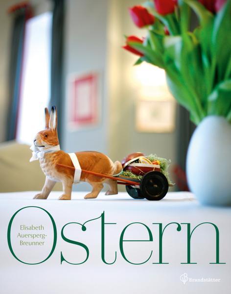 ostern Unser Buchtipp: Ostern