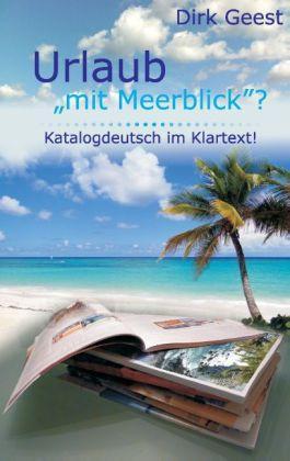 urlaub mit meerblick 1 Urlaub mit Meerblick?