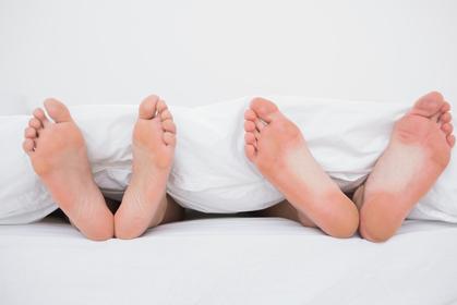 115 Unsere Kaufberatung: Was ist beim Matratzenkauf zu beachten?
