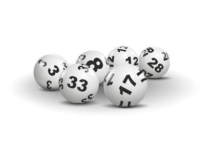 19 6 aus 45   Die beliebteste Lotterie Österreichs