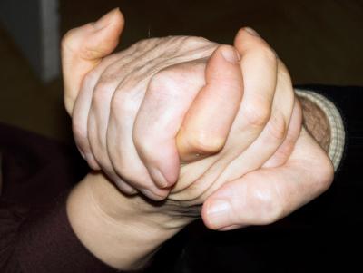 546348 web R by Helene Souza pixelio.de  Neueste Ergebnisse für Demenzforschung