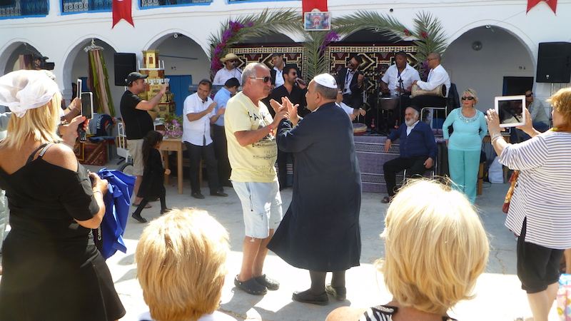 P1030363 Tunesien hat mehr zu bieten als reine Badeferien