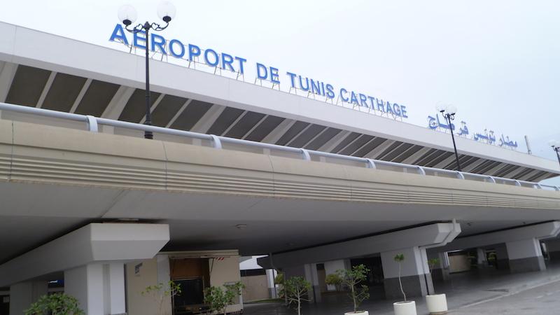 P1030407 Tunesien hat mehr zu bieten als reine Badeferien