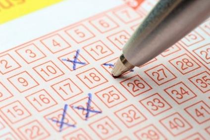 besserlaengerleben.at Bild 21 6 aus 45   Die beliebteste Lotterie Österreichs