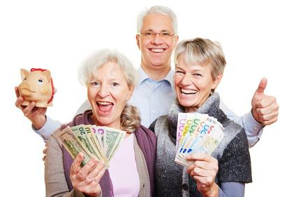 besserlaengerleben.at Bild 31 6 aus 45   Die beliebteste Lotterie Österreichs