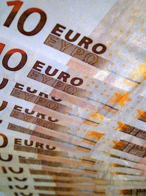 besserlaengerleben.at Bild 41 6 aus 45   Die beliebteste Lotterie Österreichs