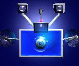 Online Privatsphäre: Schutz einfacher als gedacht