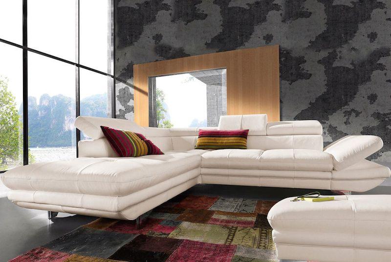 Bild1 Augen auf beim Sofa Kauf   Ein Kaufberater für den Erwerb des perfekten Sitzmöbels