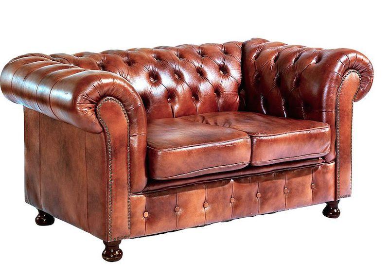 Bild2 Augen auf beim Sofa Kauf   Ein Kaufberater für den Erwerb des perfekten Sitzmöbels