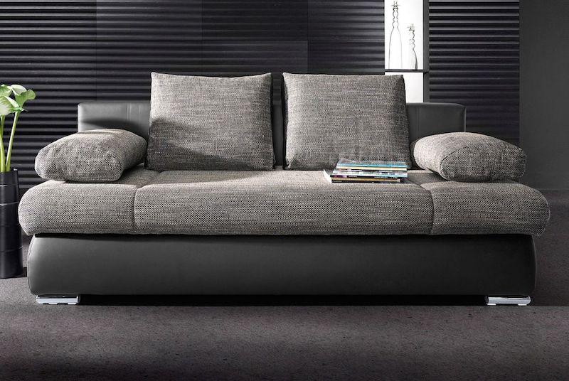 Bild3 Augen auf beim Sofa Kauf   Ein Kaufberater für den Erwerb des perfekten Sitzmöbels