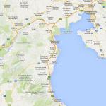 12 150x150 Makedonien – Badeurlaub und Ausgrabungen