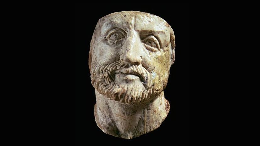 ART41821338280536851741170198 small Makedonien – Badeurlaub und Ausgrabungen