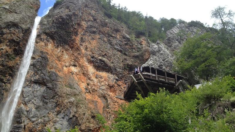 IMG 10241 Pure Natur erleben in den Bergen Sloweniens