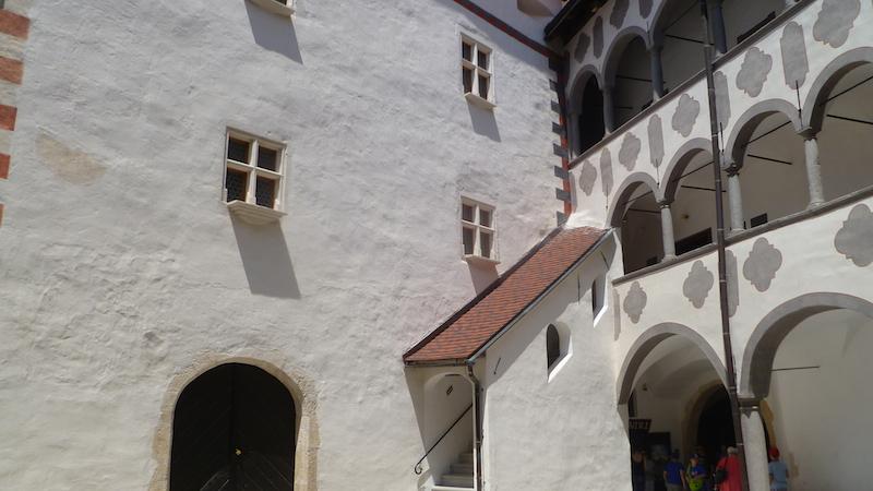 P1030647 Die Region Zagorje ein grünes Märchenland