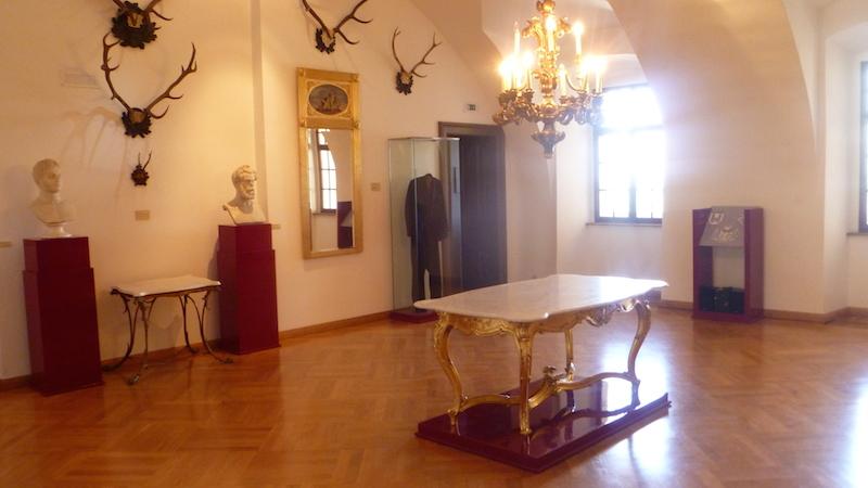 P10307341 Slawonien ein geschichtsträchtiger Teil Kroatien