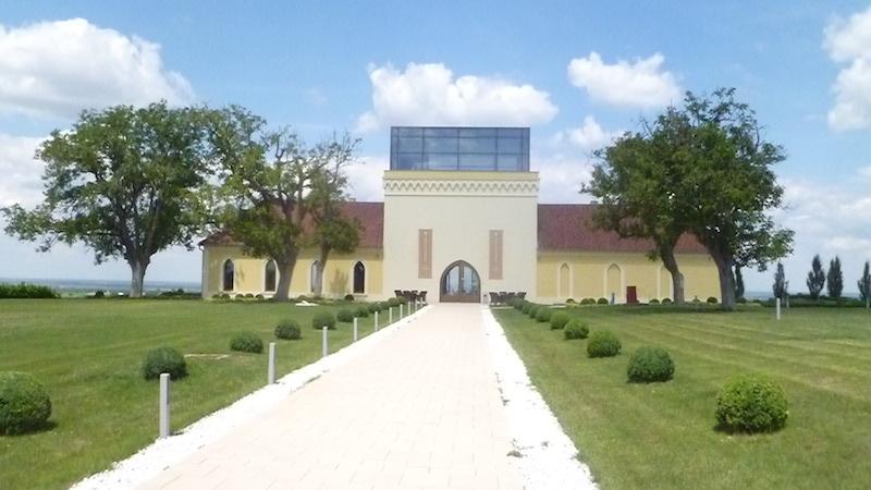 P1030746 Slawonien ein geschichtsträchtiger Teil Kroatien