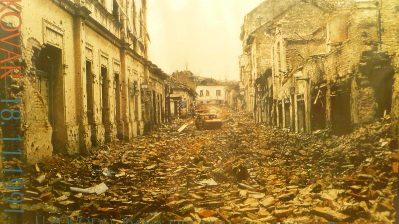 P1030762 Slawonien ein geschichtsträchtiger Teil Kroatien