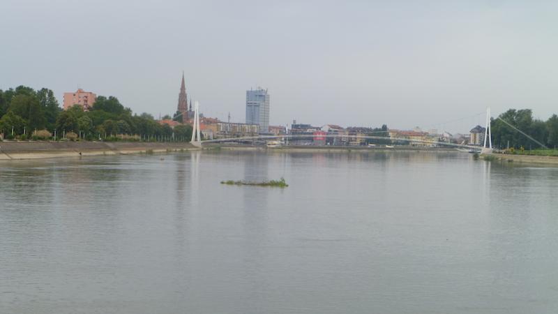 P1030814 Slawonien ein geschichtsträchtiger Teil Kroatien