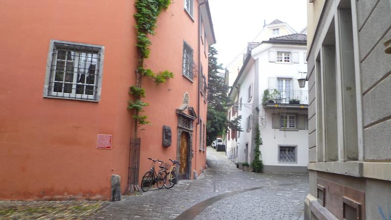 P1030819 Chur die älteste Stadt in der Schweiz