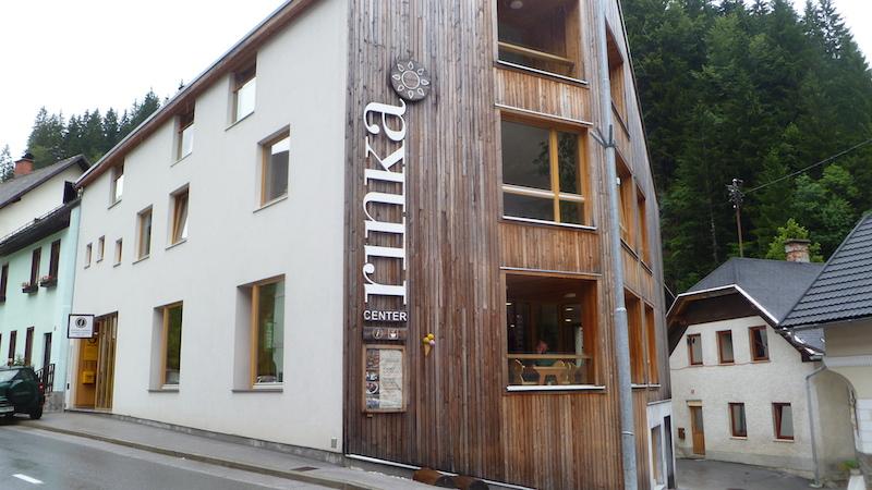 P1030943 Pure Natur erleben in den Bergen Sloweniens
