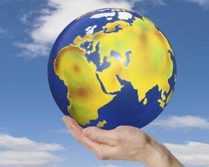 Weltbevölkerung explodiert unkontrolliert weiter