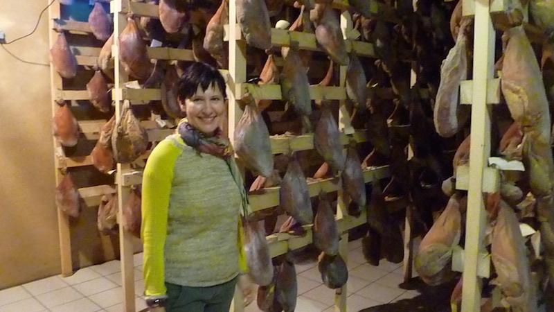 P1040081 Die Terme 3000 in Moravske Toplice