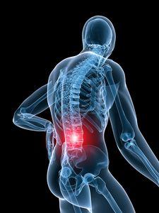 Rheuma   nicht nur die Gelenke sind betroffen