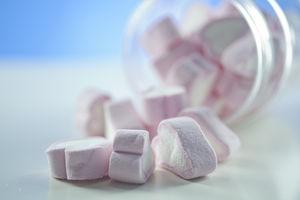 Starke Kalorienzufuhr begünstigt Tumorausbreitung