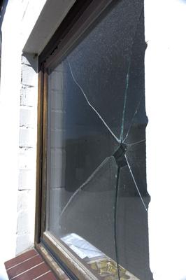 563396 web R K B by Petra Bork pixelio.de  Bei Fehlalarm: Polizeieinsatz wird teurer