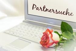 Partnerschaft ab 50 ist einfach oder schwierig?