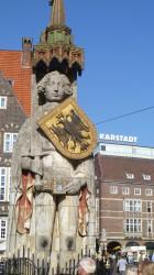 P10401821 140x250 UNESCO Welterbe von Bremen bis Wismar. Teil 1