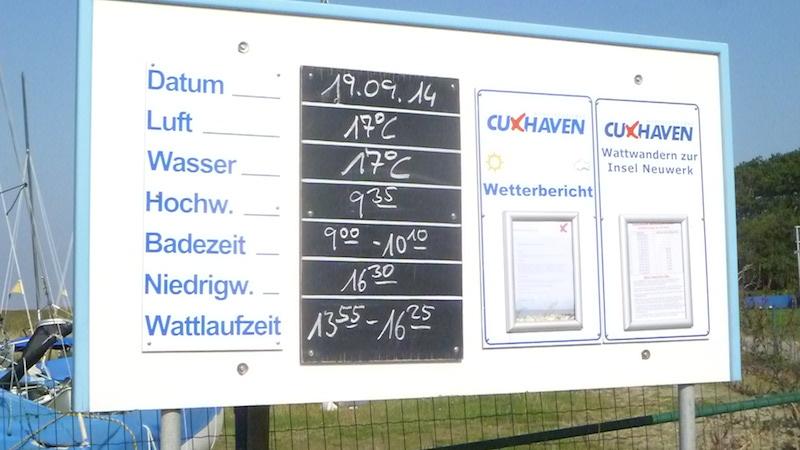 P1040208 UNESCO Erbe Wattenmeer, unser Teil 2