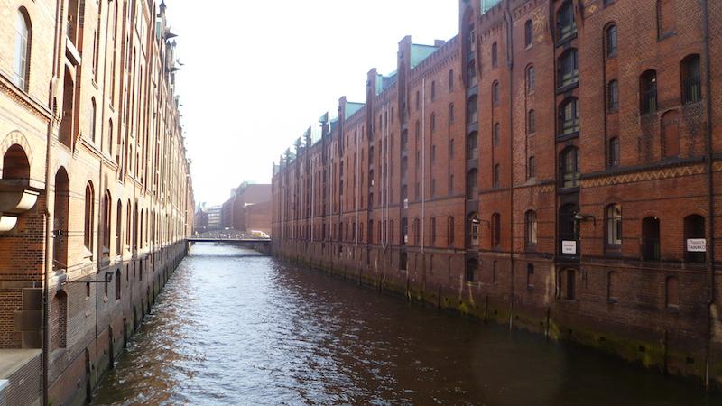 P1040240 Hamburg in 24 Stunden, Teil 3