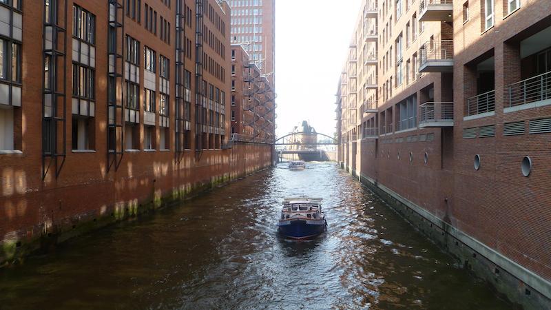 P1040242 Hamburg in 24 Stunden, Teil 3