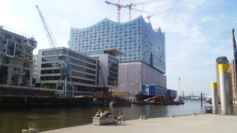 P1040243 Hamburg in 24 Stunden, Teil 3