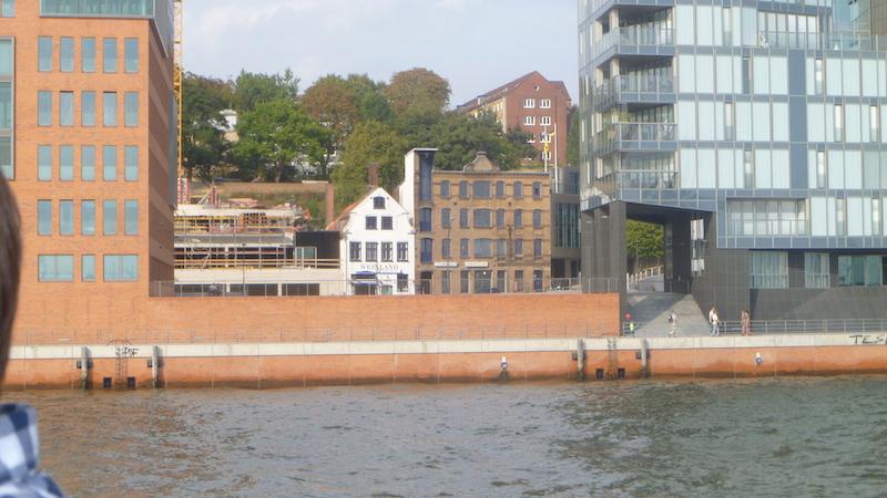 P1040253 Hamburg in 24 Stunden, Teil 3
