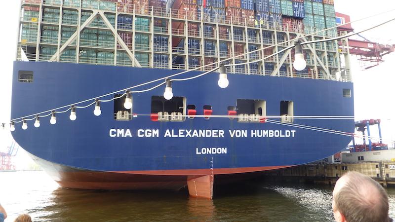 P1040263 Hamburg in 24 Stunden, Teil 3