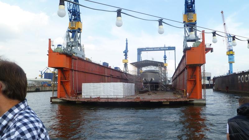 P1040267 Hamburg in 24 Stunden, Teil 3
