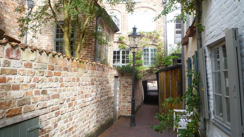 P1040287 Lübeck eine Stadt zum Verlieben, Teil 4