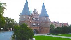 Lübeck eine Stadt zum Verlieben, Teil 4