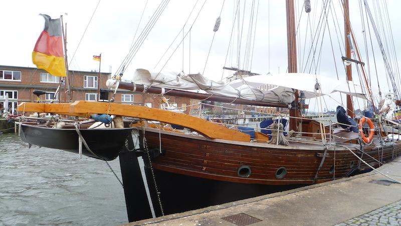 P1040359 Entdecken Sie mit uns die Hansestadt Wismar Teil 5