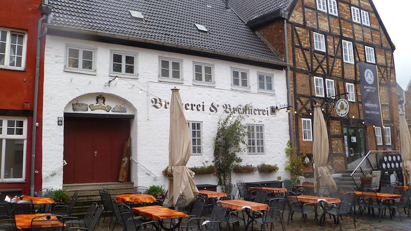 P1040363 Entdecken Sie mit uns die Hansestadt Wismar Teil 5