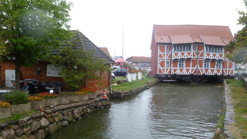 P1040364 Entdecken Sie mit uns die Hansestadt Wismar Teil 5