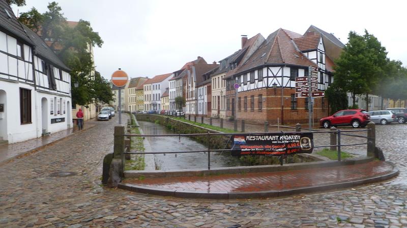 P1040365 Entdecken Sie mit uns die Hansestadt Wismar Teil 5