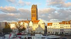 Entdecken Sie mit uns die Hansestadt Wismar Teil 5