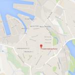 Wismar 150x150 Entdecken Sie mit uns die Hansestadt Wismar Teil 5
