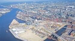 Hamburg in 24 Stunden, Teil 3