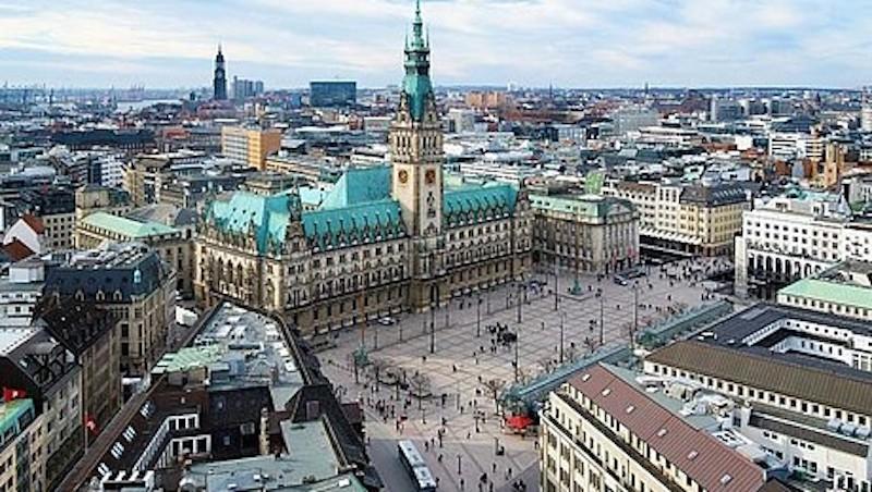 panthermedia A9261003 835x574 467801eff4 Hamburg in 24 Stunden, Teil 3